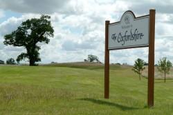 oxfordshire2.jpg